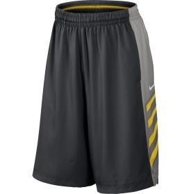 Nike Men's Hyper Elite Shorts - Dick's Sporting Goods