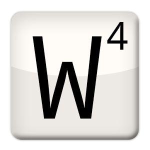 Wordfeud Premium APK v2.5.2 Full Download