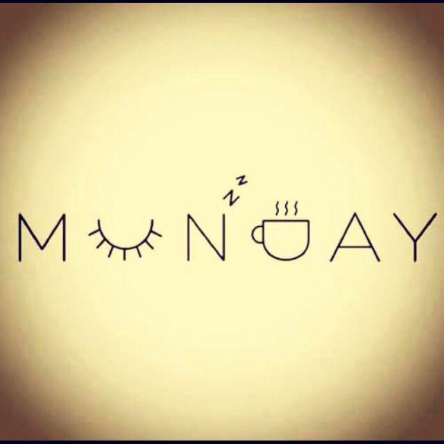 #καλησπερα #καλη #εβδομαδα #good #evening #enjoy #the #week!!