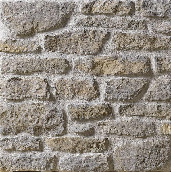 """Résultat de recherche d'images pour """"mur en pierre interieure pinterest"""""""