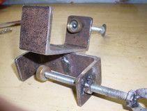 welding table accessories #Weldingtable