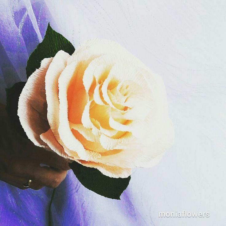 etsy.com/shop/moniaflowers