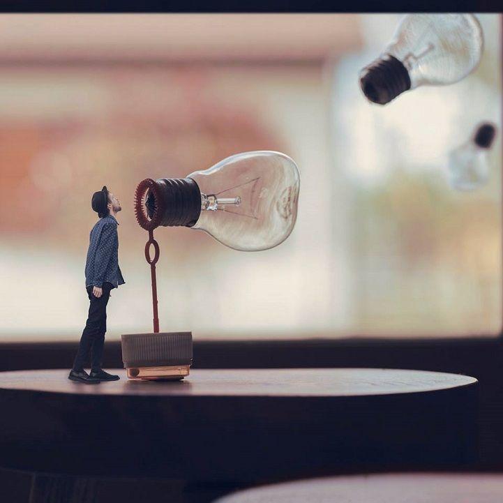 Vincent Bourilhon transforme la Réalité banale en Aventures extraordinaires (7)