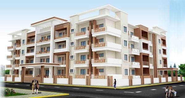 Project name:Neeladri Princess  Type of apartments:Multistorey Apartments  Area range:1030-1665 sqft  Price:30.90-49.95 Lakhs  Location: Rajarajeshwari nagar,Bangalore  Bed room:2BHK,3BHK  For more details, http://bangalore5.com/project_details.php?id=20