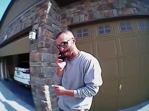 Chris Watts ANSWERS Nichol Kessinger CALL    subscribe | Dangerous