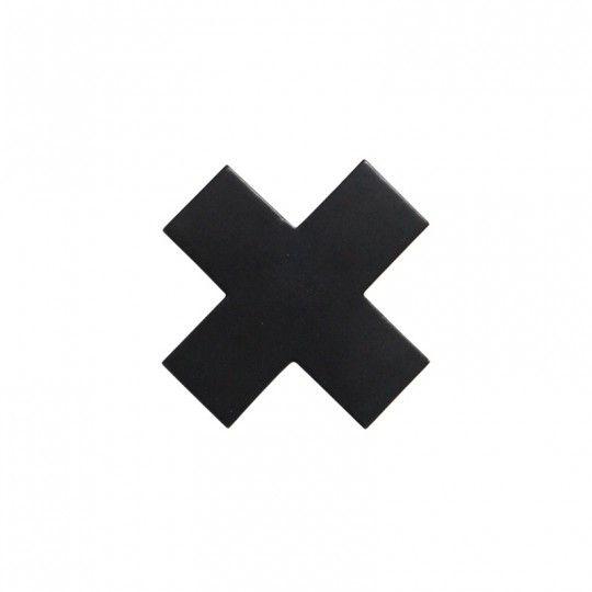 X-hook S black 26zł