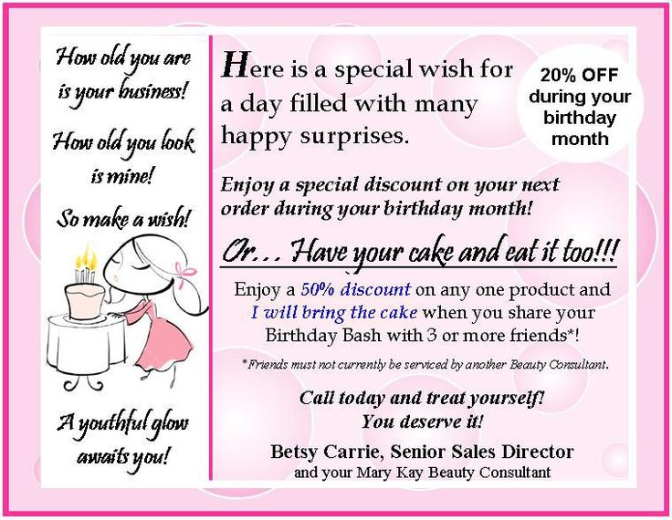 Birthdays!! What a great post card idea! @H Kaitoula Tou Rodolfou Sourgiadakis @Katherine Adams Emily