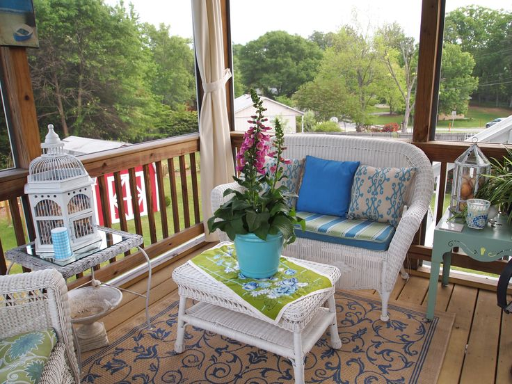 outside porch decorating ideas. patio decorating ideas a modern