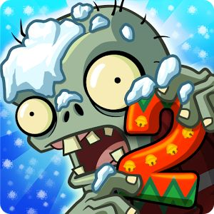 Plants vs. Zombies 2 ios free gems instructions hacks free coins