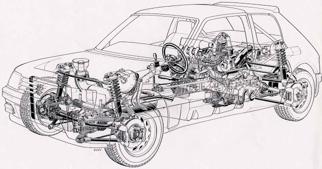 17 best images about cutaways on pinterest