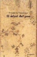 'El árbol del pan' del escritor cordobés Desiderio Vaquerizo. Narra la vida de Carlos, un catedrático de arqueología de Córdoba que descubre un monumento funerario de Corduba del siglo I.
