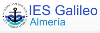 Andalucía: Convocatoria de selección de profesorado especialista de Formación Profesional en Almería