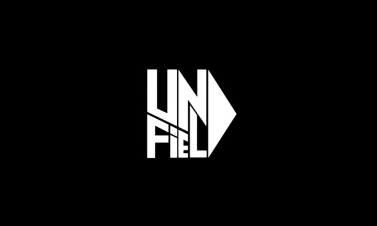 Unfield | ❤