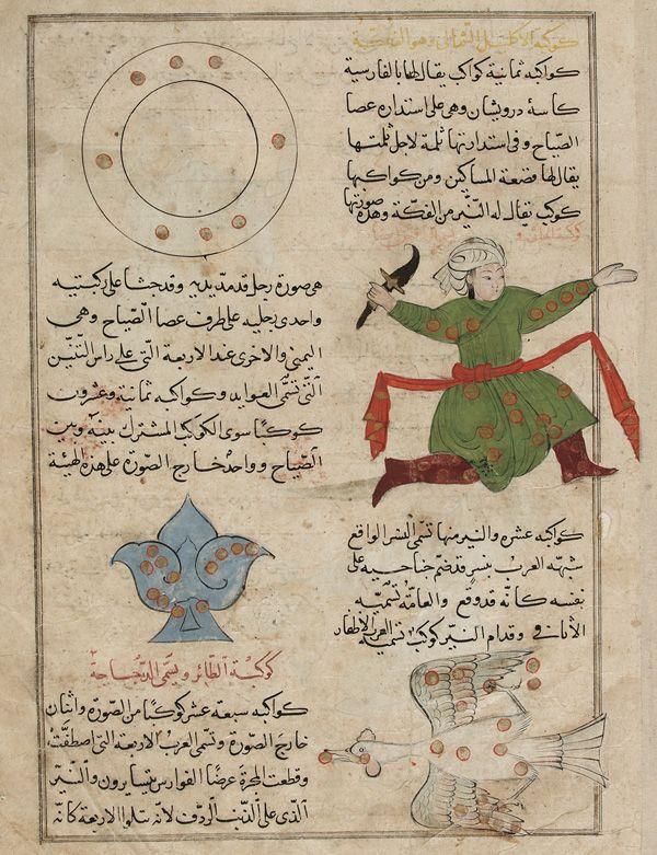 25+ Best Ideas about Islamic World on Pinterest | The ...