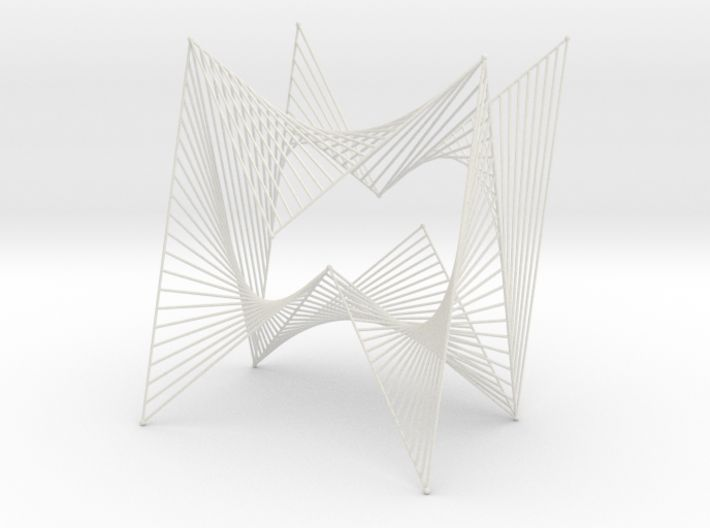 Straight Line String Art : Best straight lines ideas on pinterest length of a