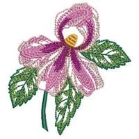 Top-quality Australian Flora / Fauna designs for computerized embroidery machines. Designs are NOT ready stitched products or 'sew-on' patches.