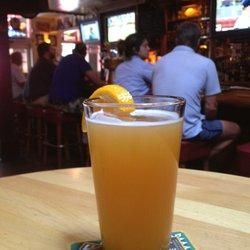 Check out Amanda's favorite Sports Bars in Temecula / Wine County