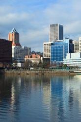 Top High Schools in the Portland, OR Metro