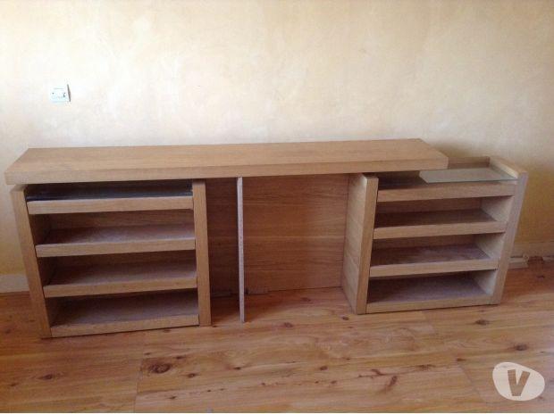 tete de lit avec rangement coulissant ikea. Black Bedroom Furniture Sets. Home Design Ideas