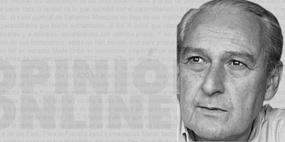 Clichés que matan, Opinión - Semana.com - Últimas Noticias
