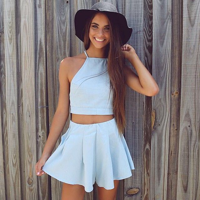 Les 62921 Meilleures Images Du Tableau Fashion Sur Pinterest La Mode F Minine Mode Femme Et