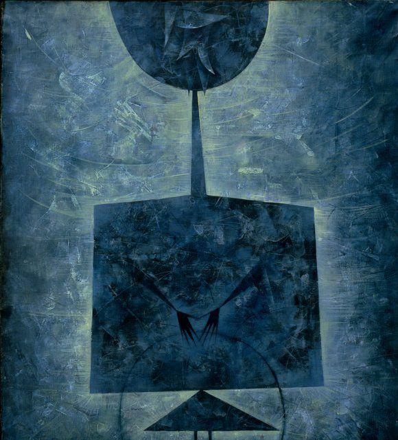 mikulas-medek-12-zari-za-velkeho-vetru | Sophistica Galerie