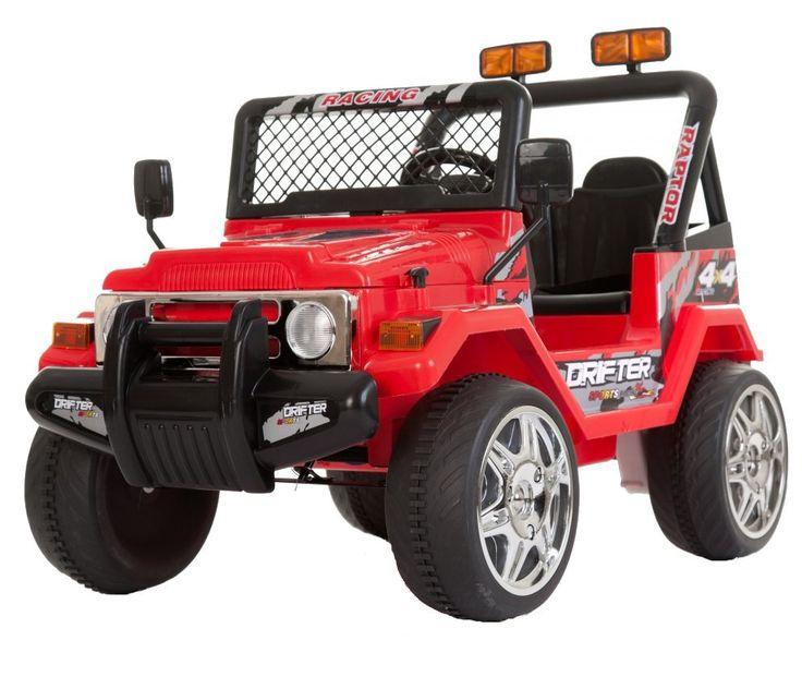 """DOAR DACA VREI SA FACI FERICIT PE ,,CINEVA"""" ! DOAR DACA VREI CA STAI LINISTIT 1,5 ORE ! DOAR DACA VREI SA FII MULTUMIT !!! Noul Jeep Drifter 4×4 este mai puternic si mai performant ca or…"""
