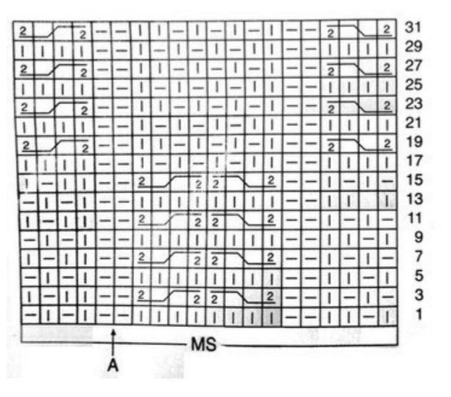 34a.JPG (632×557)