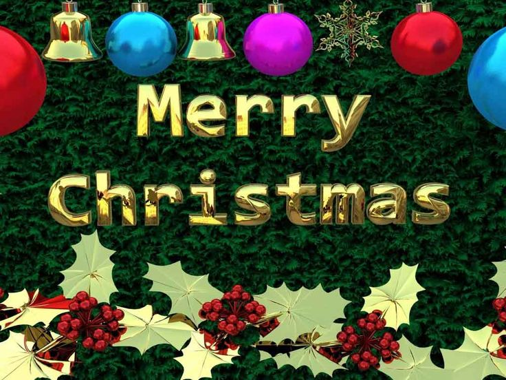 imagenes-de-navidad-fondos-pantalla-navideno-escritorio-windows (36)