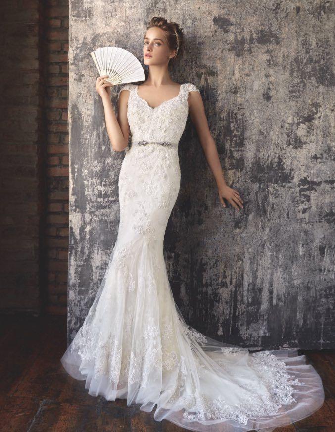 lusan-mandongus-wedding-dresses-7-10202015nz