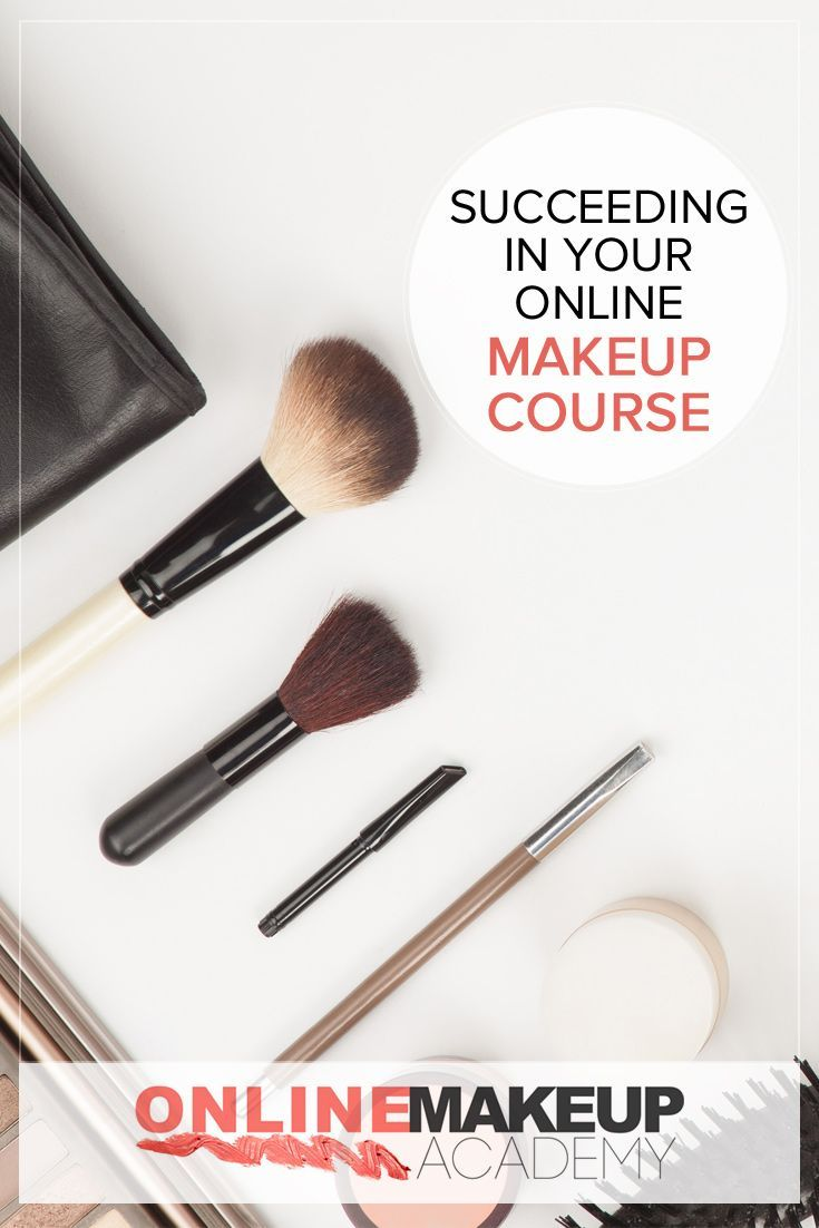 Online Makeup Classes In 2020 Online Makeup Online Makeup Courses Makeup Course
