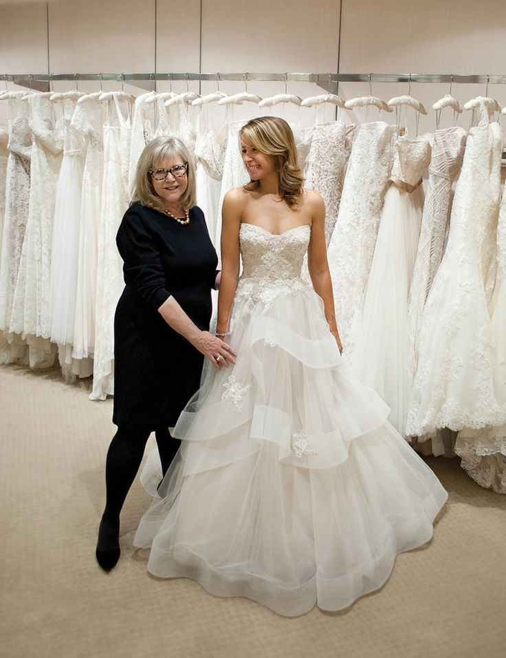 1000+ ideas about Yes To The Dress on Pinterest