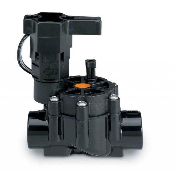 die besten 17 ideen zu irrigation valve auf erhöhte lfv075 3 4 in low flow drip irrigation valve
