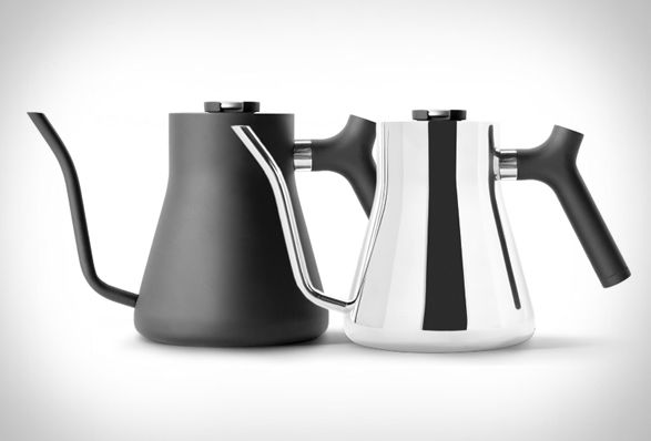 stagg-pour-over-kettle-5.jpg | Image