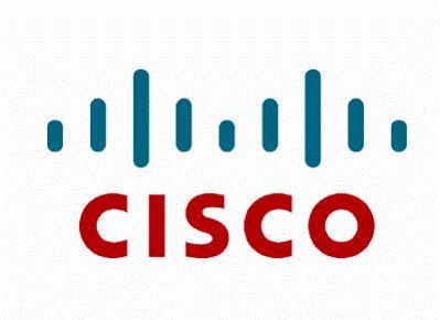 J'ai oublié le mot de passe de mon équipement Cisco : La solution on http://www.lolokai.com