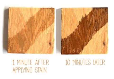 home-made-wood-stains-apieceofrainbowblog 12