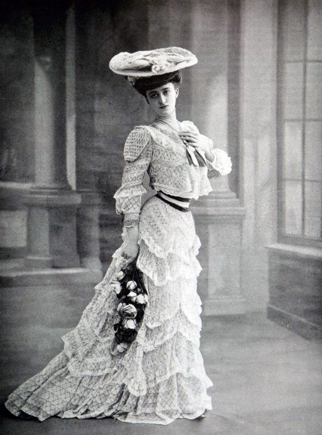 1881 Best Images About 1900-1910 On Pinterest
