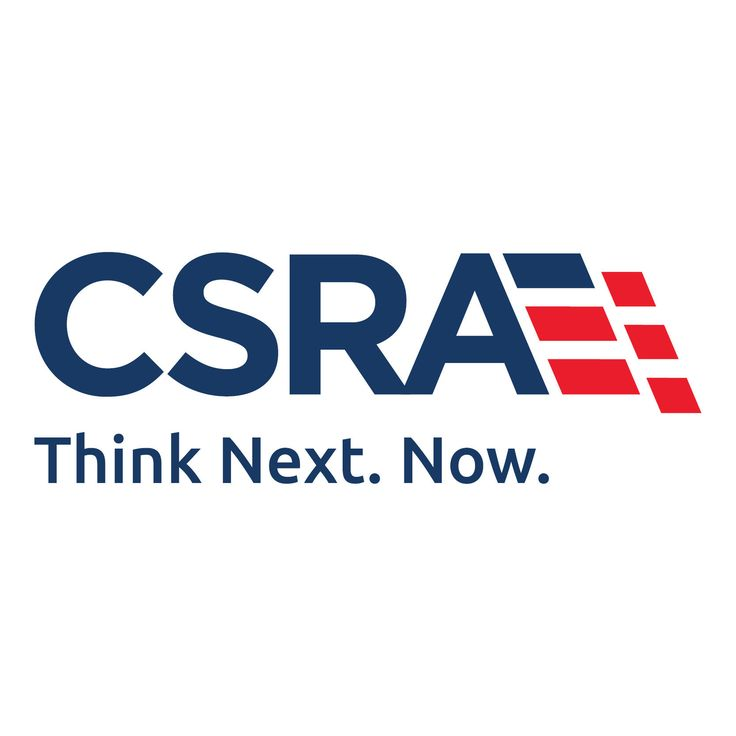 CSRA Inc announced today that UAT Alumni Dr. Matthew McFadden has been promoted to serve as CSRA's Cybersecurity Service Area Director within the Digital Consulting Group. Congratulations Matthew!