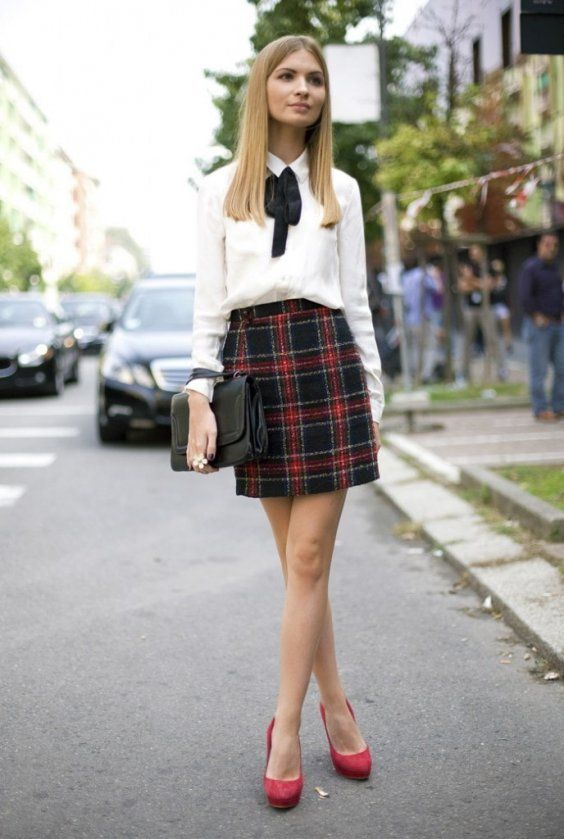 7a7723889e37 Looking for Back to School Outfit Inspiration