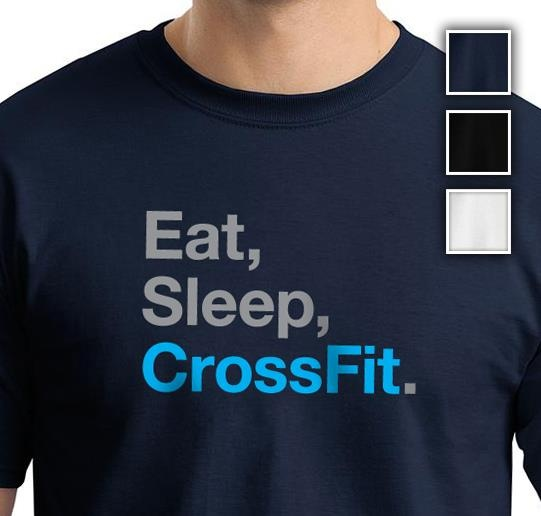Perfect Fit T Shirt Wherever You Find Love It Feels Like: 66 Best CrossFit Sayings & T-Shirts Images On Pinterest