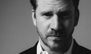 STILL SO PURE; RAY DONOVAN Star DASH MIHOK Proves To Be One Of Television's Most Exciting Triple Threats!