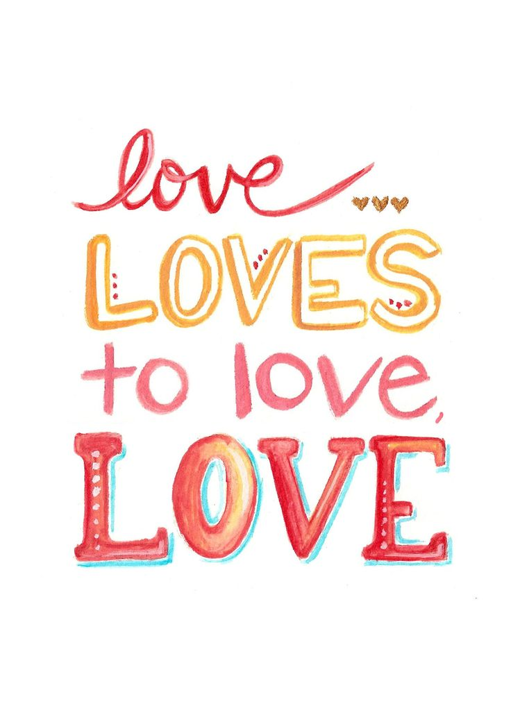 Demain c'est la St Valentin ! J'espère que je ne t'apprends rien là ! Sinon, il faut dépoussiérer ton calendrier chatons des PTT. Un amoureux (-reuse) dans sa vie ou pas, c'est l'occasion de profit...