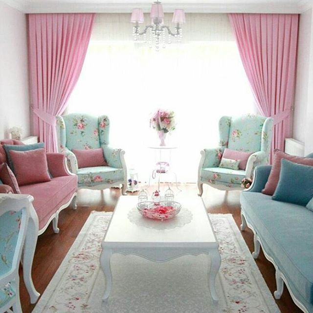 @yenilerkendinihayat    #sevimliseyler #home #pretty #decor #homedecor #smile #decoration #sweet #homesweethome #myhome #follow #amazing #day #beautiful #instagood #like #instalove #love #flower #colorful #amazing #like4like #happy #vintage #country #pinterest  #pastel