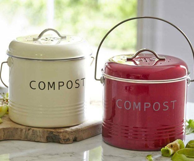 45 DIY Compost Bins To Make For Your Homestead | Compost ...