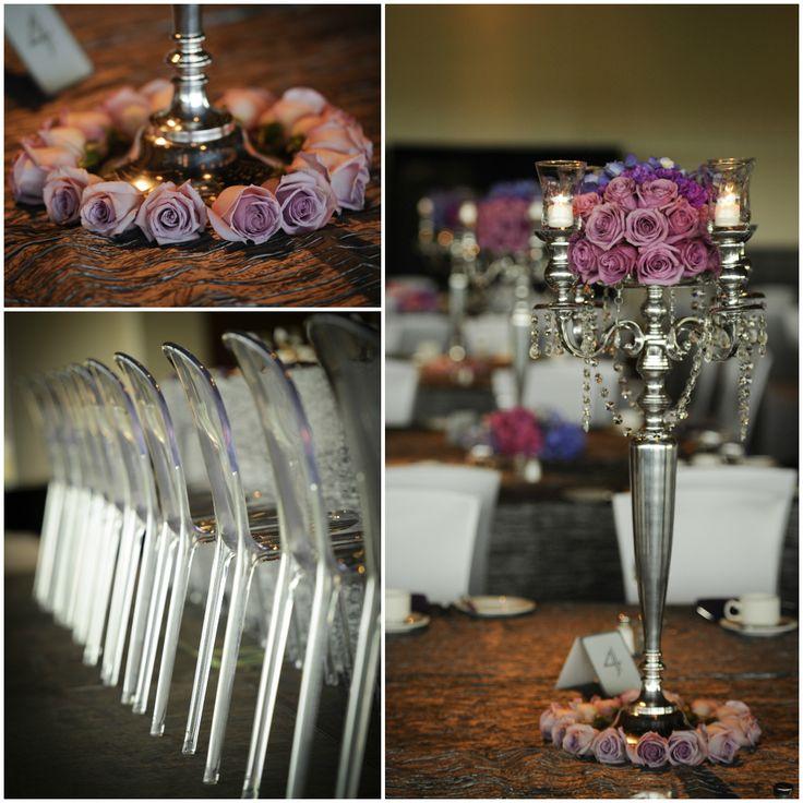 Pin by Erin Yaggy on G & P's wedding Edmonton wedding