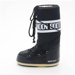 Moon Boot Siyah Kadın Çizme / Black Moon Boot - #moonboot #boot #womenshoes #shoes #womensfashion #karbotu #kar #bot #winterboot #winter #fashion #style #2015 #moda #womenstyle #mocassini #zorluavm #zorlucenter #armada #ankaraarmada #istanbulzorlu #siyah #mat #matsiyah #black #matteblack