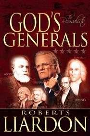 Gods generals the revivalists roberts liardon homosexual relationship