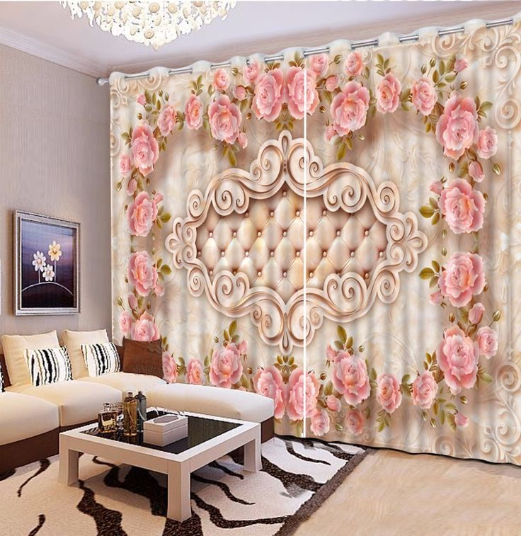 Reviews 3d curtains for kitchen customize 3d curtains for bedroom European European soft roses 3d blackout curtains ⚝ Prices 3d curtains for kitchen customize 3d curtains for  For Your  3d curtains for kitchen customize 3d curtains for bedroom European Eur  Save Click : http://shop.flowmaker.info/eH8Ui    3d curtains for kitchen customize 3d curtains for bedroom European European soft roses 3d blackout curtainsYour like 3d curtains for kitchen customize 3d curtains for bedroom European…