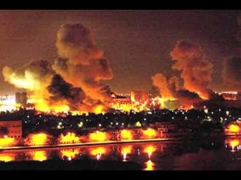 24 mart 1999. Srbija pod NATO bombama | Srbija | Pinterest ...