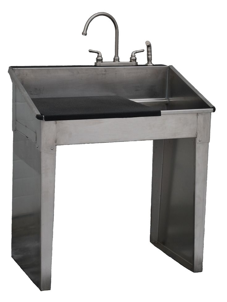 27 best best utility sink products images on pinterest | utility
